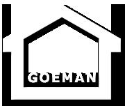 goeman-logo